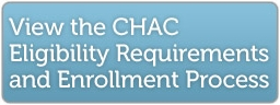 view eligibility requirements and enrollment process
